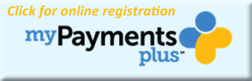 Logo_My Payments Plus