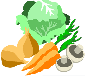 Graphics_veggies