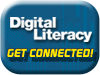 Digital Literacy Get Connected