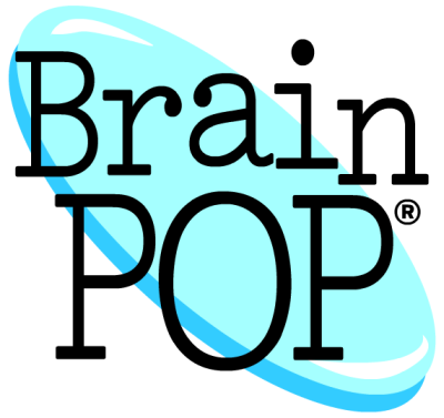 link to Brain Pop