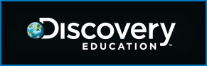 link to Discovery Education