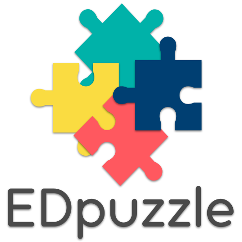 link to EDpuzzle