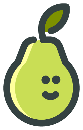 link to PearDeck