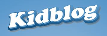 link to Kidblog