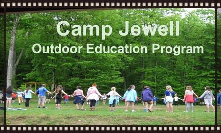 Camp Jewell Slideshow